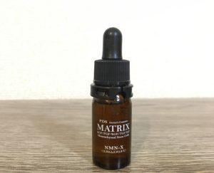 PDS MATRIX NMN-Xエキス